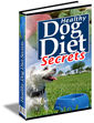 dog diet secrets